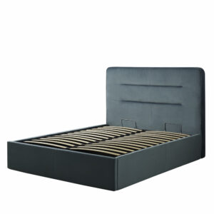 Tempur Bed Bases