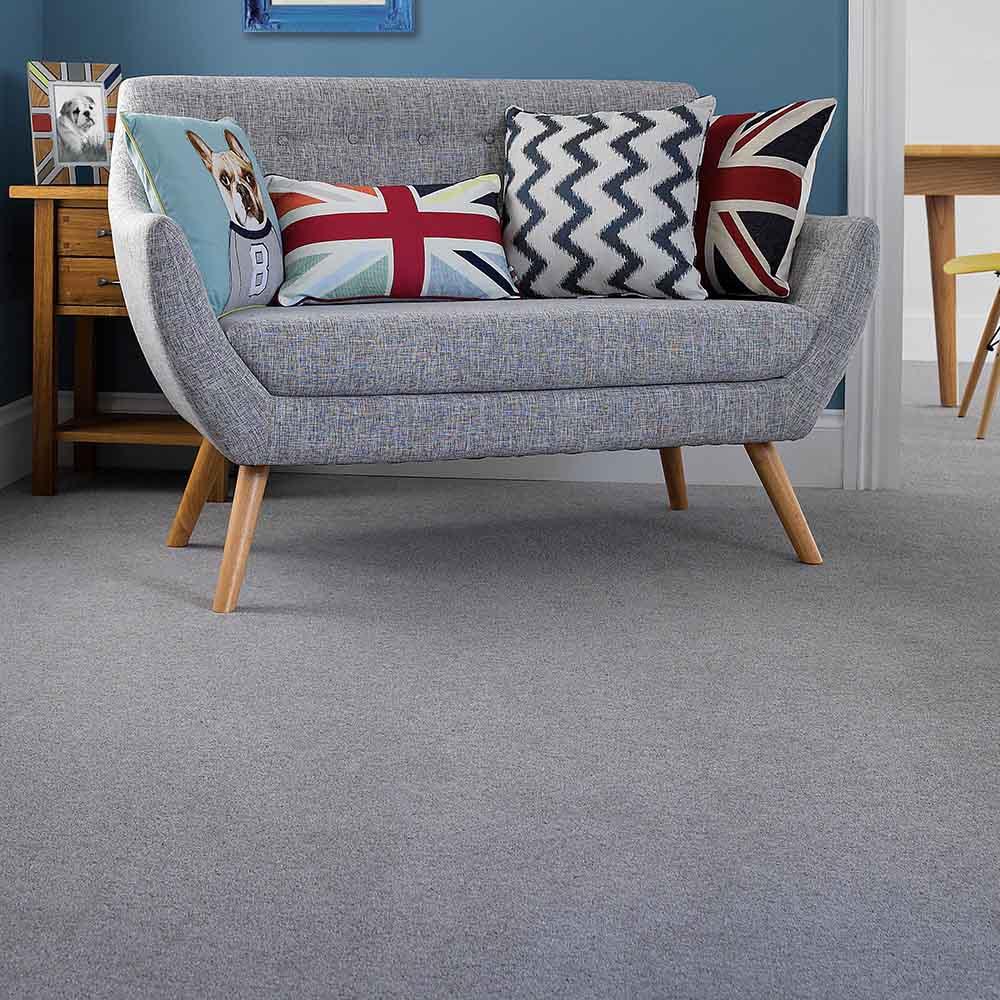 Top Carpet Tips