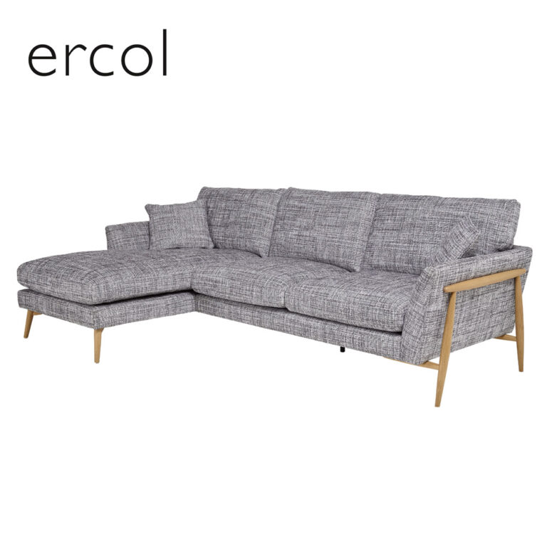 ercol forli Corner Group