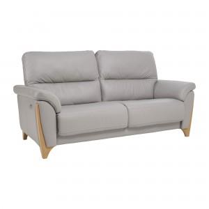 Ercol Enna Large Recliner Sofa