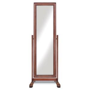 Paris Cheval Mirror