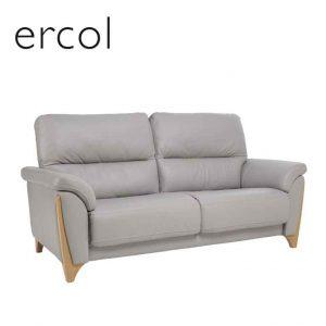 Ercol Enna