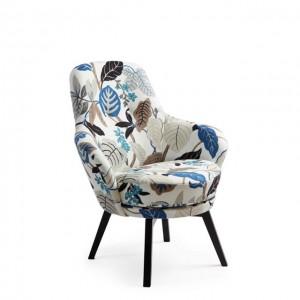 Gaga Chair