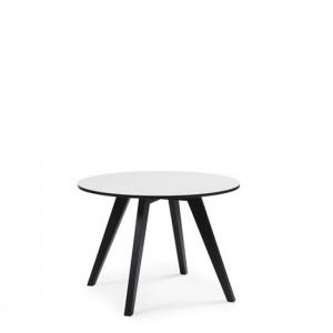 Gaga Table
