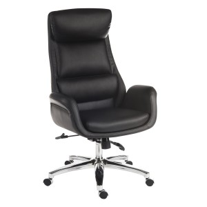 Embassy Office Chair