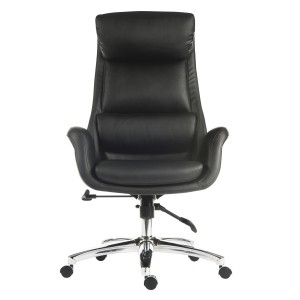 Embassy Office Chair_front
