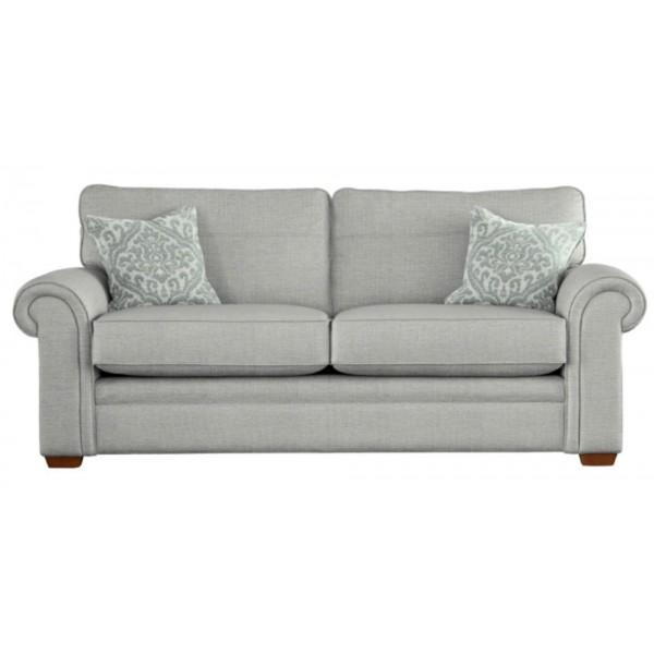 Parker Knoll Amersham 2 Seater Sofa