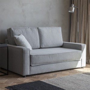 Eastleigh 150cm Sofabed