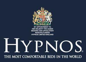 Hypnos-Logo