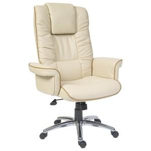 Osborne Office Chair