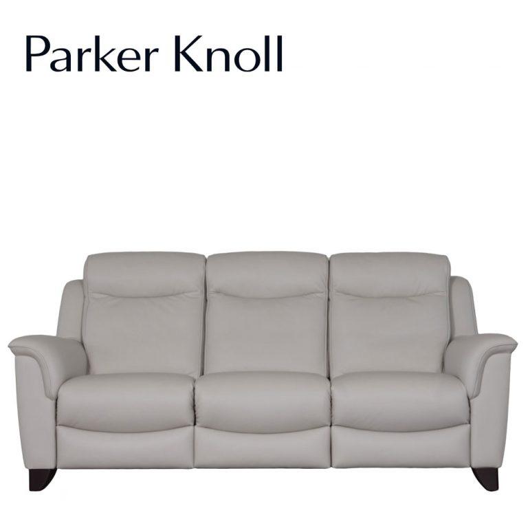 Parker Knoll Manhattan