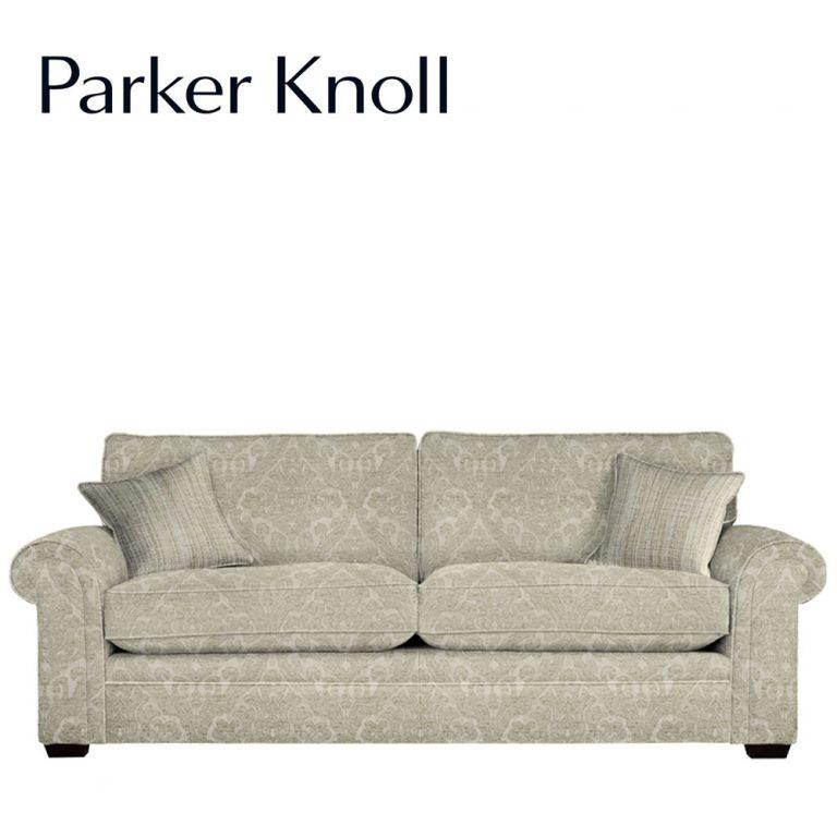 Parker Knoll Amersham