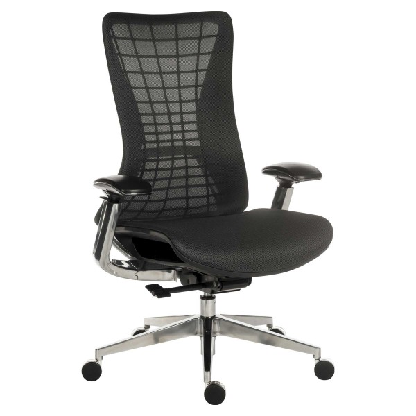 Solace Office Chair