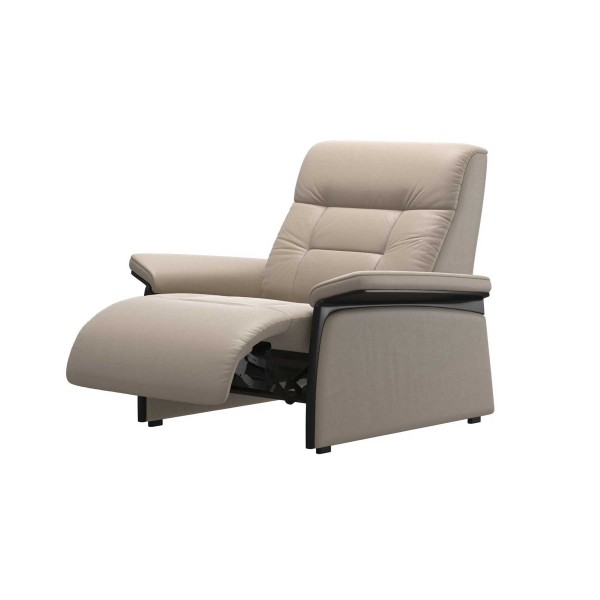 Stressless Mary Chair with power recliner