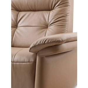 Stressless Mary Upholstered Arm