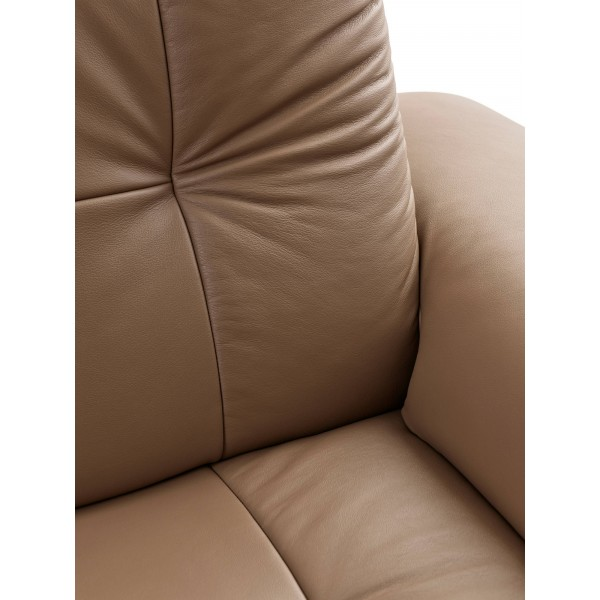Stressless Mary Detail