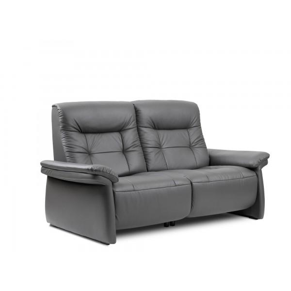 Stressless 2 Seater Sofa