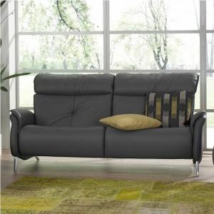 Swan 3 Seater Sofa