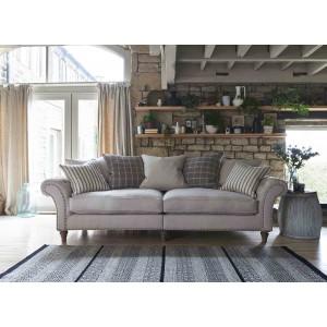 Blackwell Grand Sofa 2