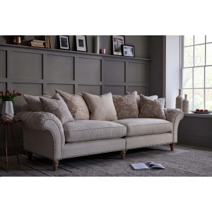Blackwell Grand Sofa