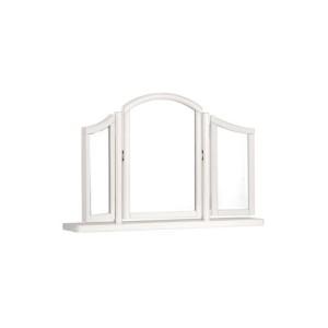 Deauville Gallery Mirror