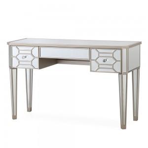 Romance Dressing Table