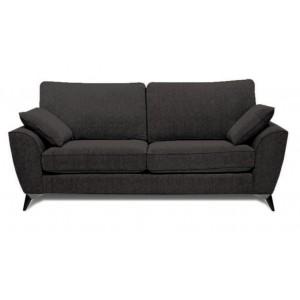 Bertrand 2.5 Seater Sofa