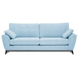 Bertrand 3 Seater Sofa