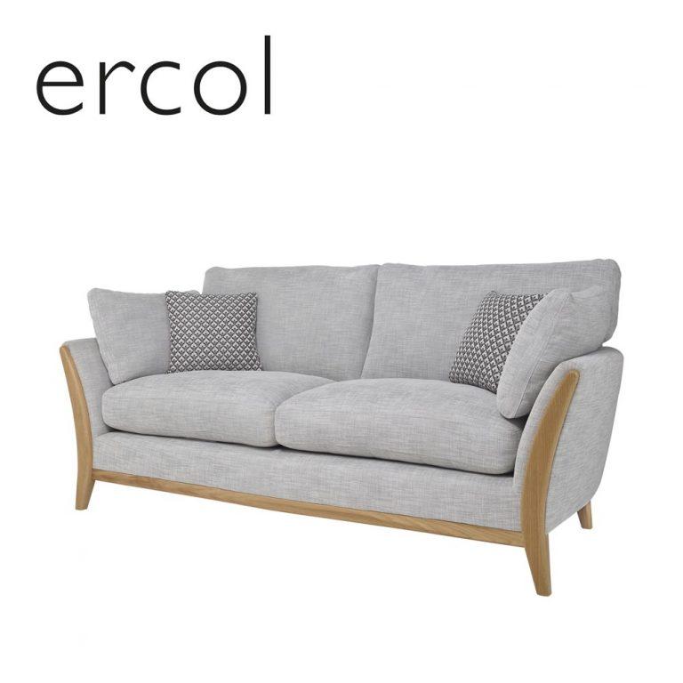 Ercol Serroni category