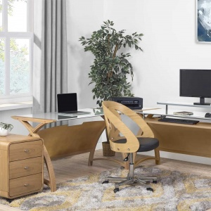 Poise Office furniture