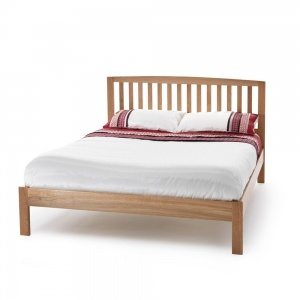 Thornbury Double Bedframe