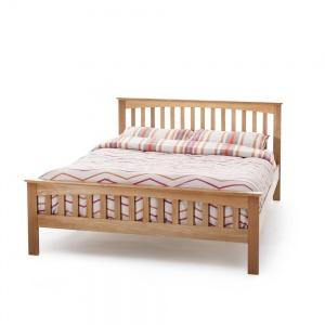 Westbury Double Bedframe 2