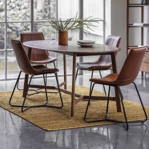 25% Off Jacobsen Dining Collection