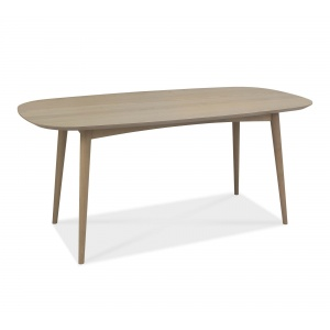 Mortensen 175cm Dining Table