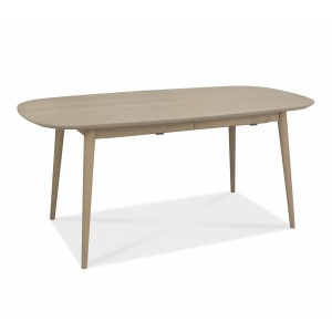 Mortensen 175cm Extending Dining Table 01