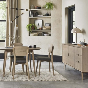 Mortensen Dining Collection