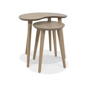 Mortensen Nest of Tables 01