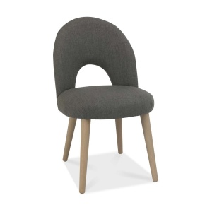 Mortensen Upholstered Dining Chair 01