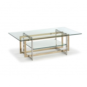 Select Coffee Table