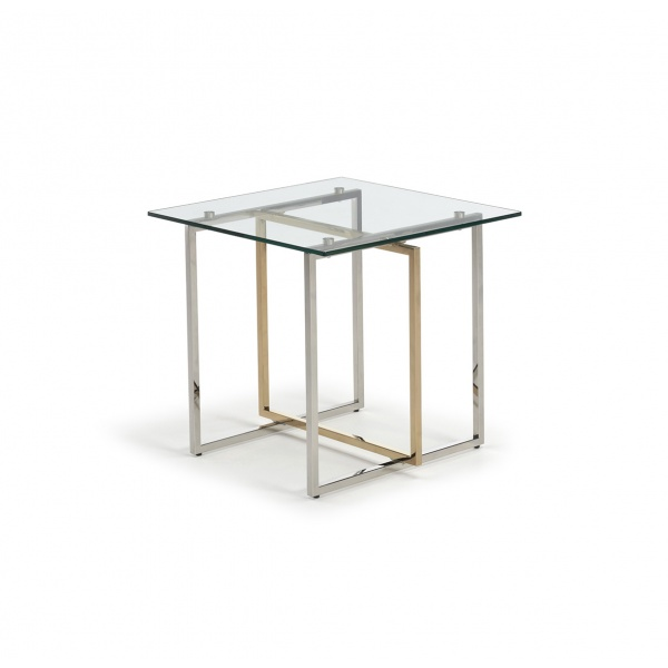 Select Lamp Table