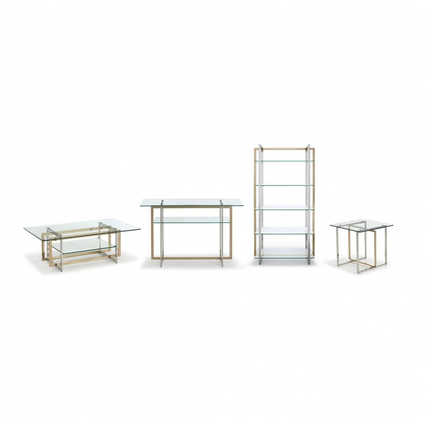 Select Occasional Furniture