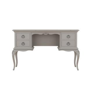 Avignon Grey Dressing Table 2