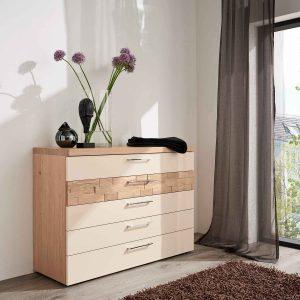 Disselkamp Minto chest of drawers eg