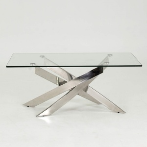 Kossak Coffee Table