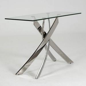 Kossak Console Table