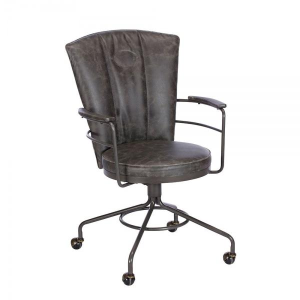Lyndon Office Chair