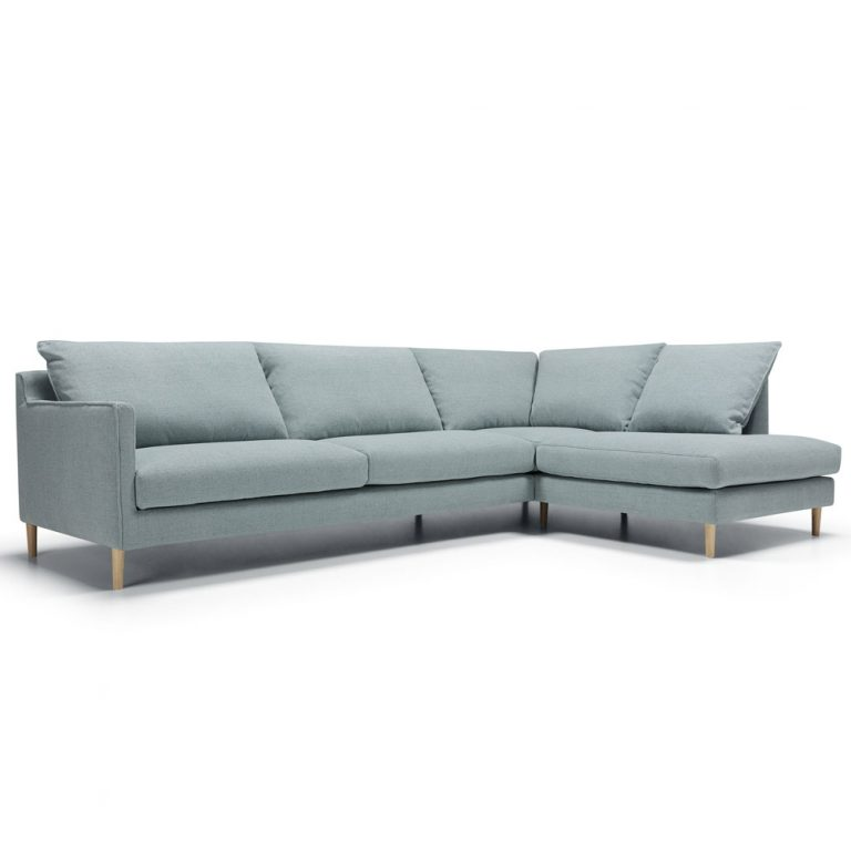 Marianne Corner Sofa without skirt