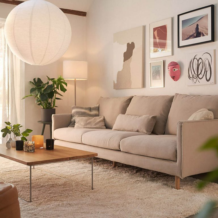 Marianne Sofa Collection 4