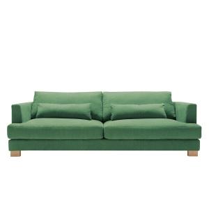 Palmer 3 Seater Sofa