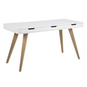 Stella Desk angled